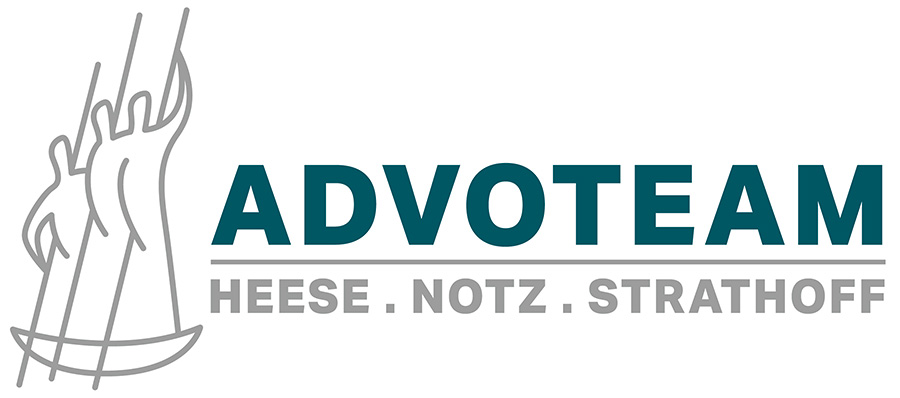 Advoteam Logo Normal