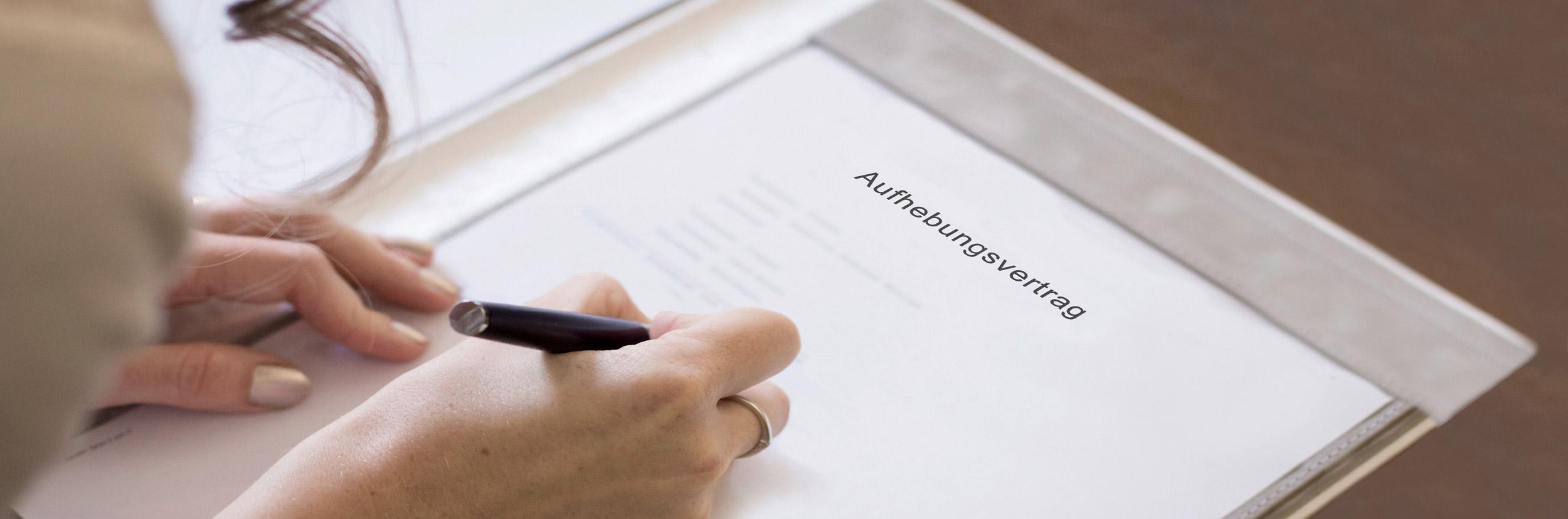 Advoteam-Rechtsanwaltskanzlei-Rechtsgebiet-Arbeitsrecht