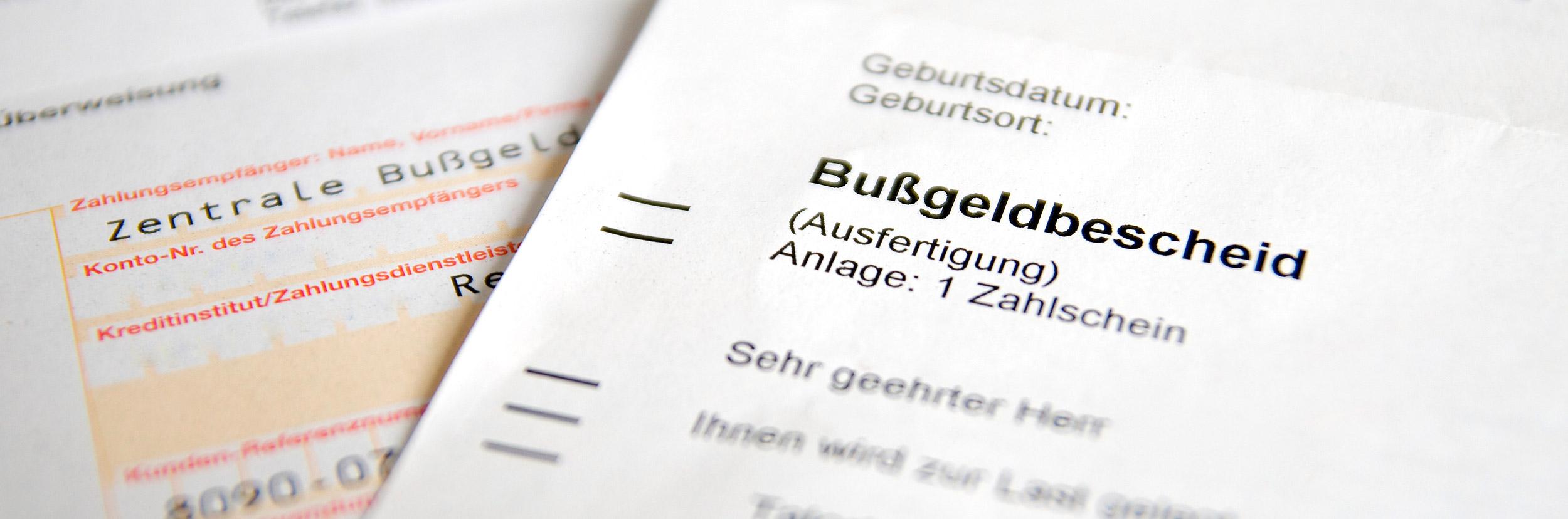 Advoteam-Rechtsanwaltskanzlei-Rechtsgebiet-Bussgeldverfahren