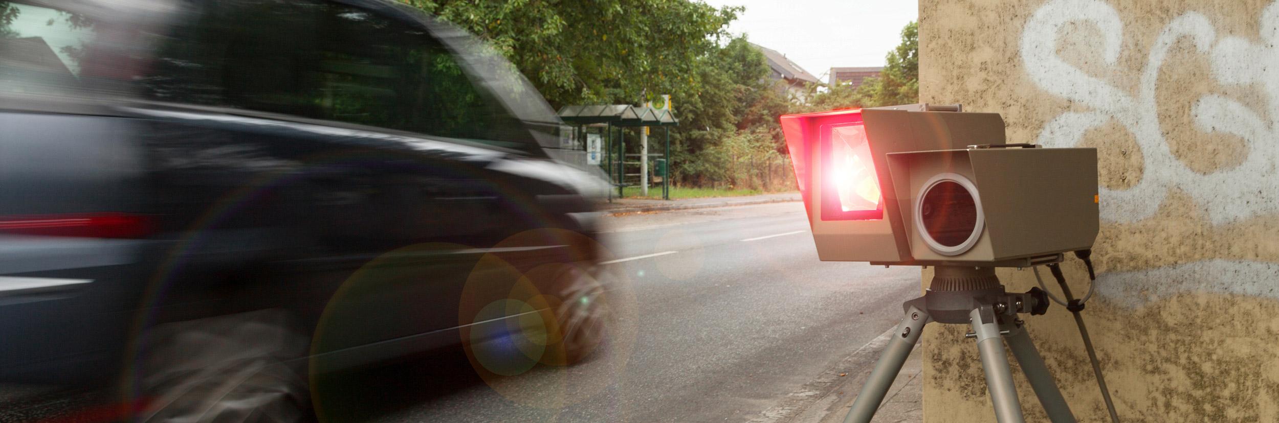 Advoteam-Rechtsanwaltskanzlei-Rechtsgebiet-Verkehrsstrafrecht