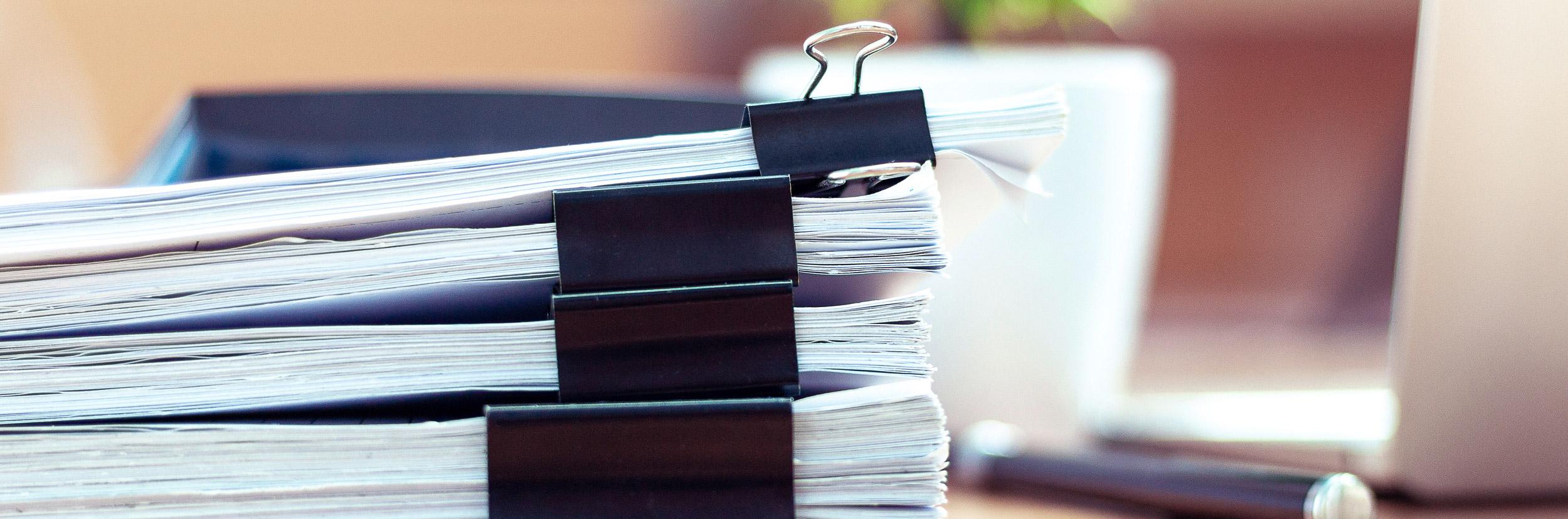 Advoteam-Rechtsanwaltskanzlei-Rechtsgebiet-Versicherungsrecht