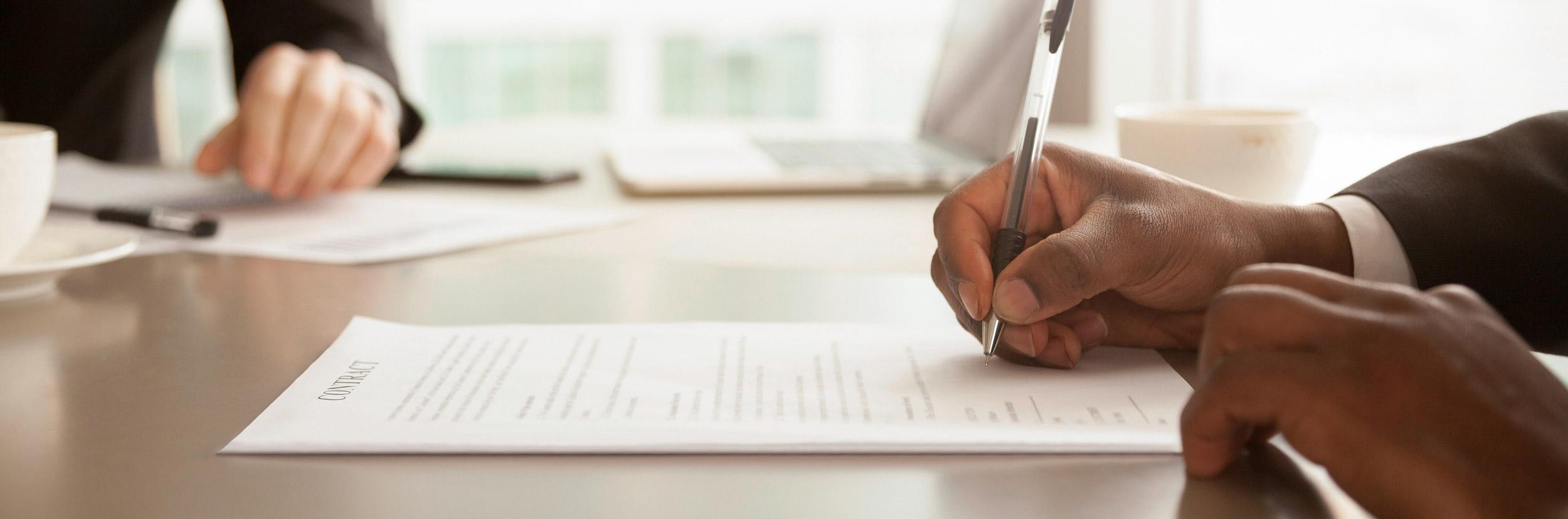 Advoteam-Rechtsanwaltskanzlei-Rechtsgebiet-Vertragsrecht