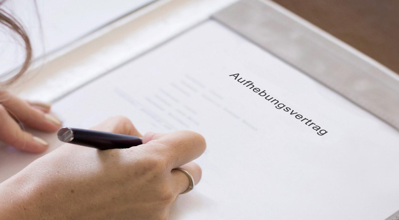 Advoteam-Rechtsgebiet-Arbeitsrecht