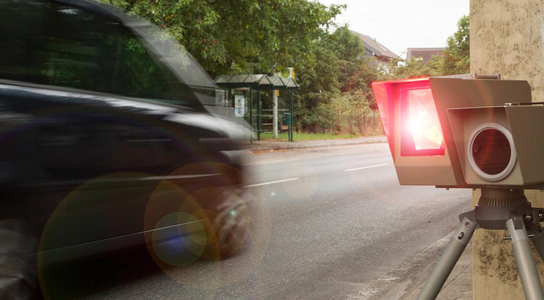 Advoteam-Rechtsgebiet-Verkehrsstrafrecht