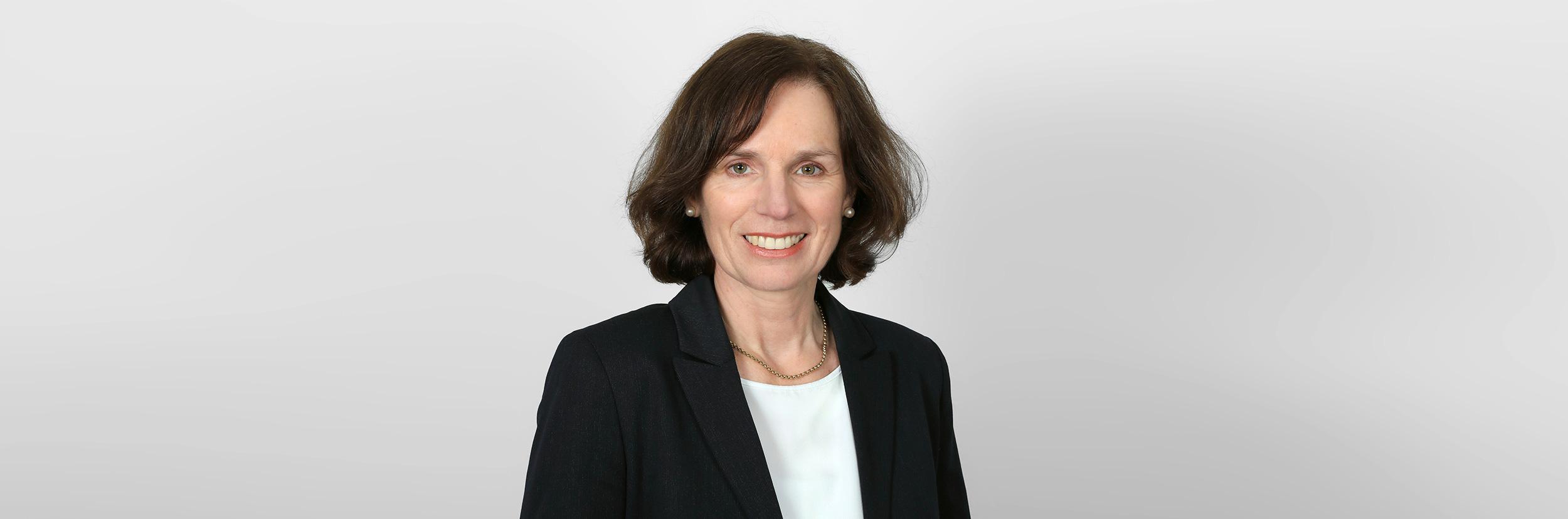 Advoteam Rechtsanwältin Andrea Wennemann Kalvari