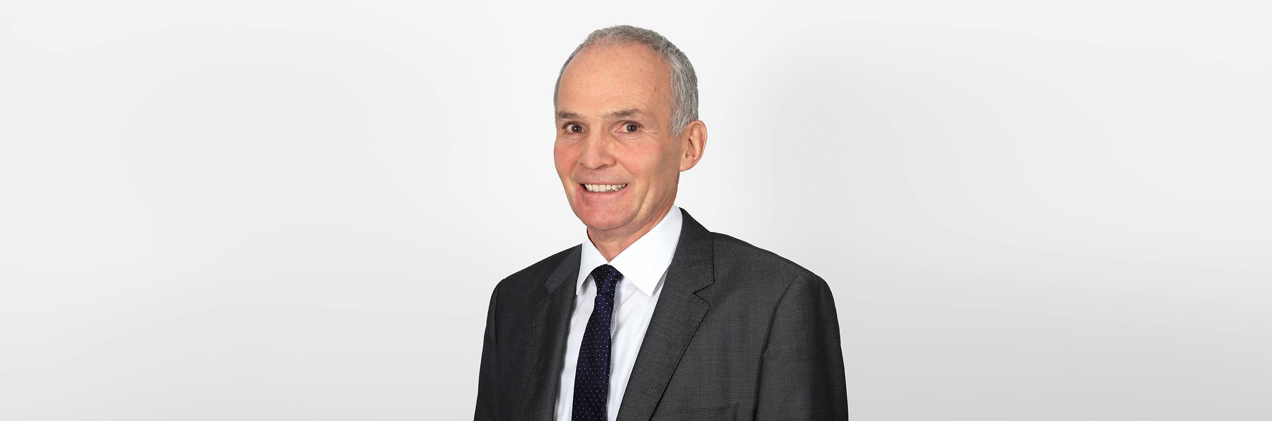 Advoteam Rechtswanwalt Jürgen Strathoff