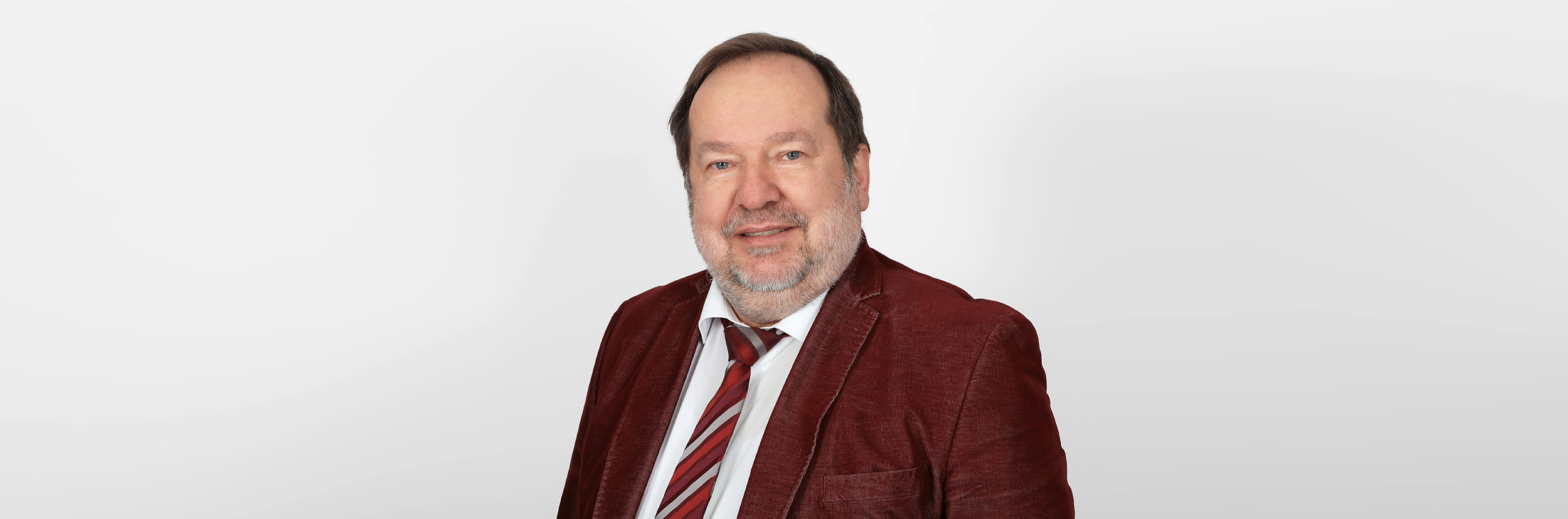 Advoteam Rechtswanwalt Thomas Heese