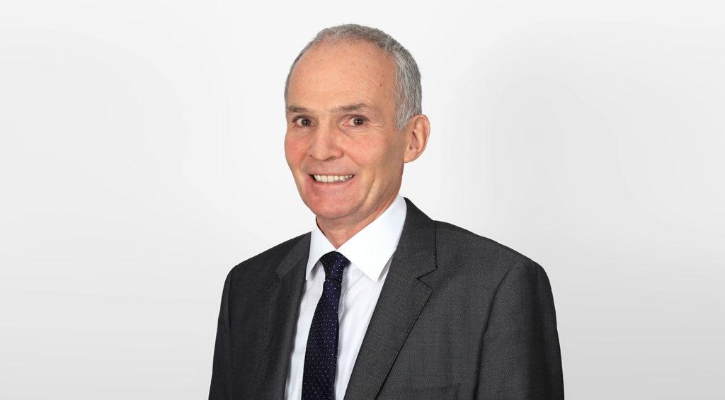Advoteam Rechtsanwalt Jürgen Strathoff