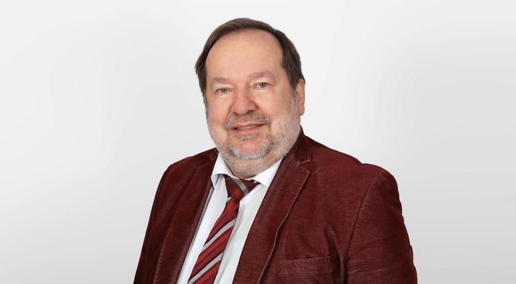 Advoteam Rechtsanwalt Thomas Heese