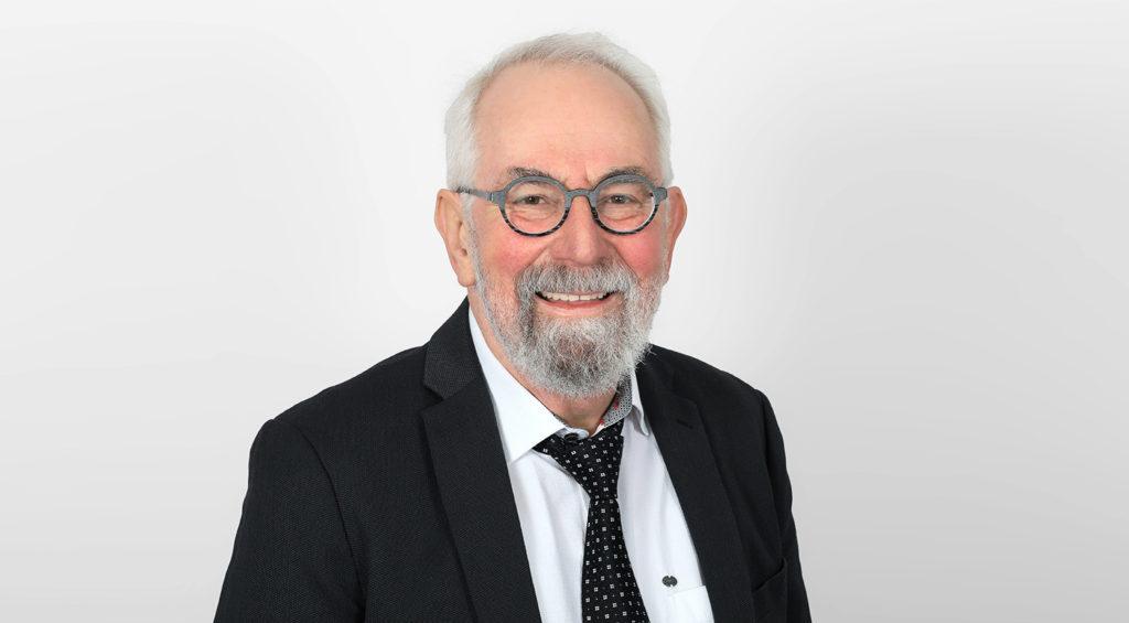 Advoteam Rechtsanwalt Ulrich Notz